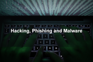 Hacking_Phishing_and_Malware