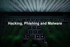 Hacking_Phishing_and_Malware
