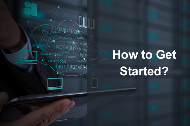 How_to_get_started